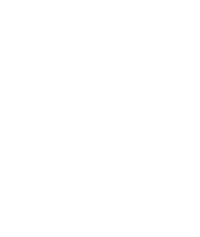 Mitch Rambo Guitar White Logo